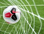 Football : Premier League - ManUtd / Sheffield Utd