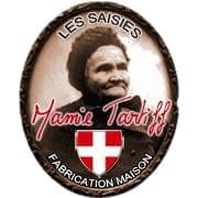 Mamie Tartiff  - Mamie Tartiff -