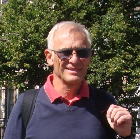 Pierre- Yves Clemenson