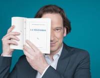 La p'tite librairie : Les Chants de Maldoror, par Lautréamont
