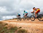 Cyclo-cross : Trophée des AP Assurances