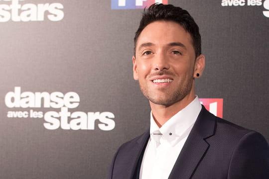 Maxime Dereymez se voit bien dans le jury de Danse avec les stars