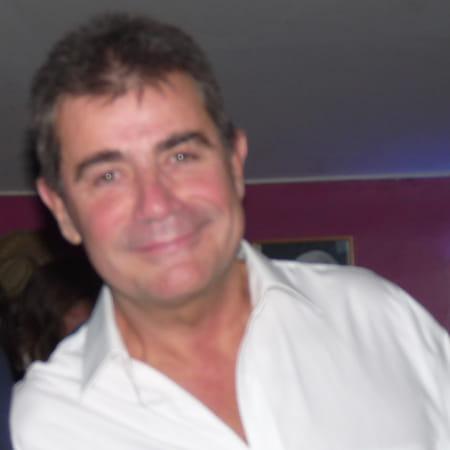 Yves Queilles