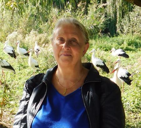Annie Nowaczyk