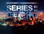 Series in The City