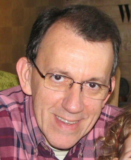 Roger Cocquempot