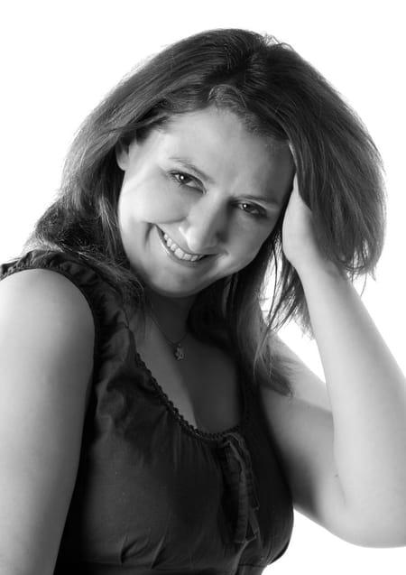 Christine Guilbert