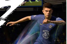 FIFA 22: comment y jouerdès le 22septembre?