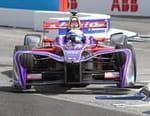 W Series : Grand Prix des Etats-Unis - Grand Prix des Etats-Unis