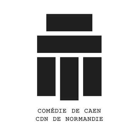Comédie De Caen