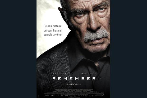Remember - Photo 1