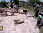 Flip Wars : rénovation à tout prix