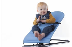 Transat bébé: comment choisir le meilleur modèle?
