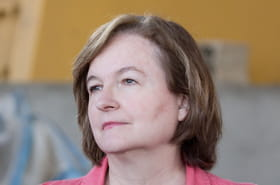 Nathalie Loiseau: ses explications sur l'épisode du syndicat d'extrême droite