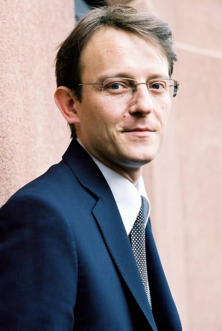 Matthieu Grouès