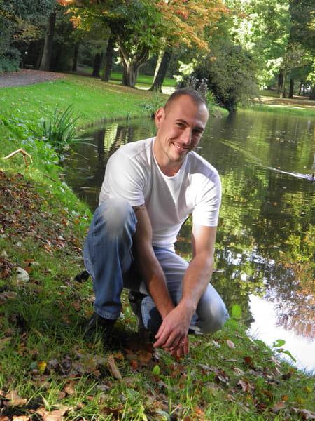 Ludovic Przybylek