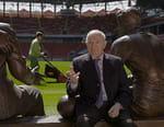 Football, arme du KGB