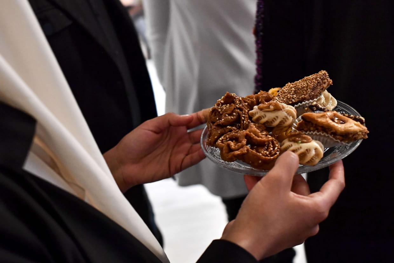 Iftar : la rupture du jeûne, moment clé du ramadan
