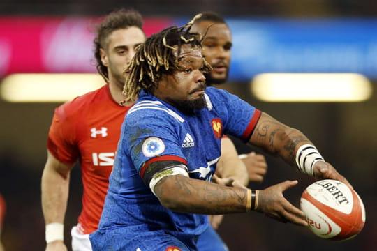 Tournoi des 6nations: le classement final, des regrets pour la France