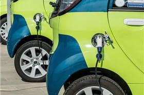 Etes-vous bien assuré pour une voiture électrique?