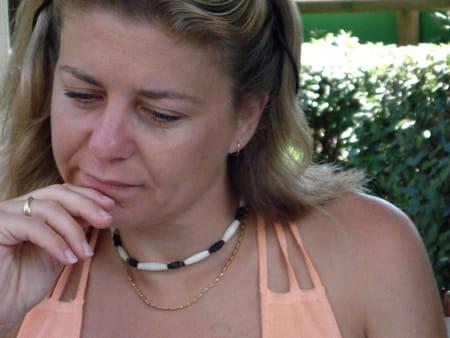 Sonia Kaeuffer