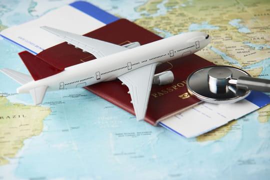 Tourisme médical: quel pays choisir pour partir se soigner ailleurs?