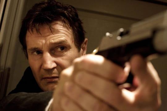 Taken 4: peut-il y avoir une suite avec Liam Neeson?
