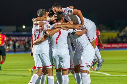 Ghana - Tunisie: les penalties sauvent les Tunisiens, le résumé du match
