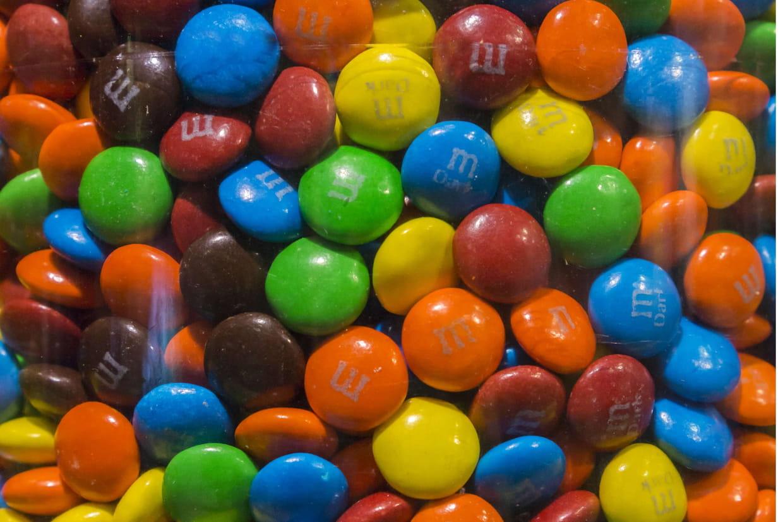 Alerte sur les nanoparticules — Alimentation