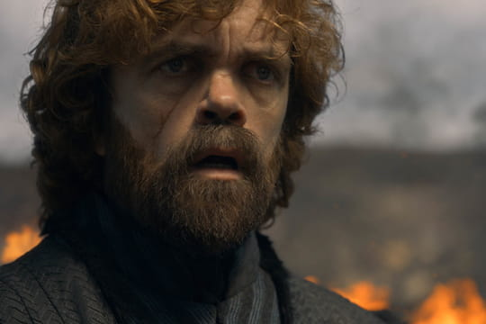 Streaming Game of Thrones: où voir l'épisode 6de la saison 8en VOSTFR?