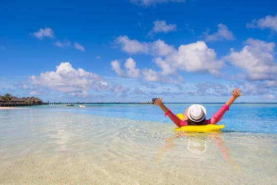 Où partir en juillet - août : les meilleures destinations de l'été