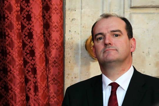 Jean Castex: un nouveau ministre de l'Intérieur 100% à droite? Portrait