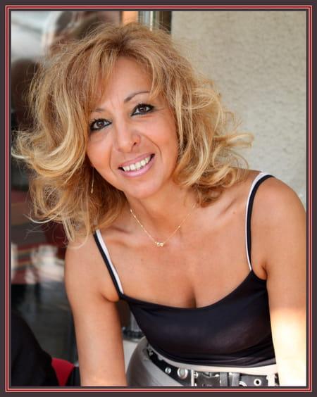 Ariane Zanchetta