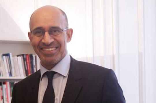 Harlem Désir: lemauvais élève européen devient secrétaire d'Etat auxAffaires européennes