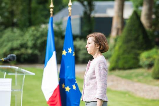 Florence Parly: pourquoi sa nomination à Matignon est possible