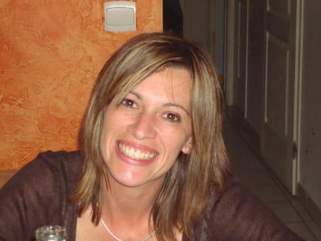 Hélène Lamare