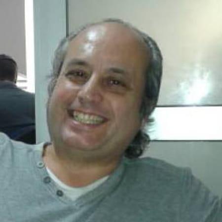 Bernard Canciani