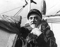 Une aventure polaire : Jean-Baptiste Charcot