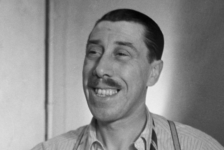 Fernandel: biographie courte de l'acteur de Don Camillo