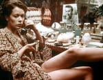 """""""Emmanuelle"""" : la plus longue caresse du cinéma français"""