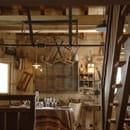 L'Atelier d'Edmond