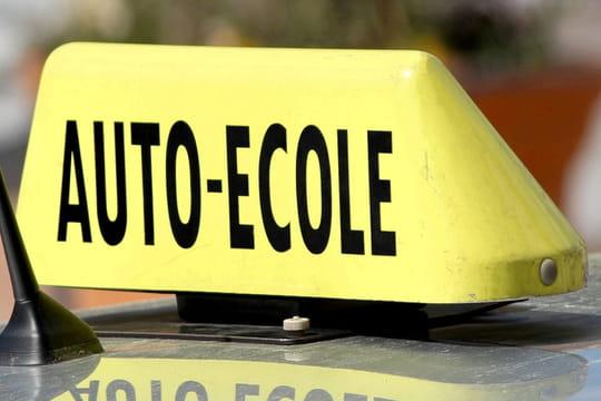 Permis de conduire: enfin moins cher? 10mesures chocs dévoilées