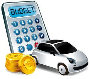 surveiller son budget auto est indispensable carposséder une automobile coûte