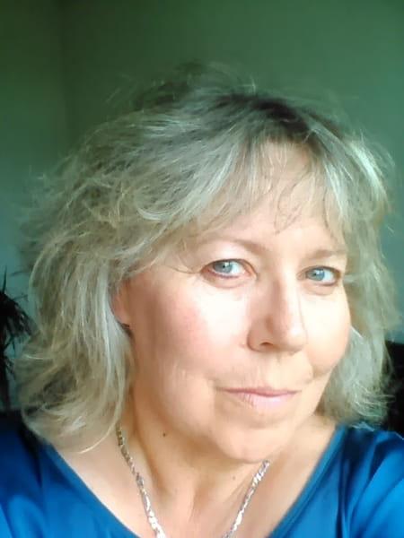 Catherine Boucard