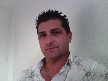 Philippe Sausset