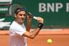 Roland Garros 2019: favoris, dates, billetterie... Toute l'actu