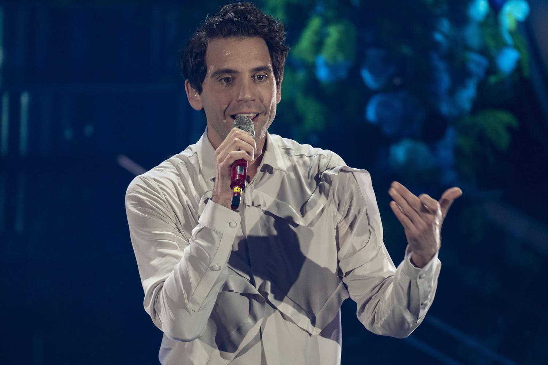 "Mika: où regarder ""I Love Beirut"", le concert caritatif pour Beyrouth?"