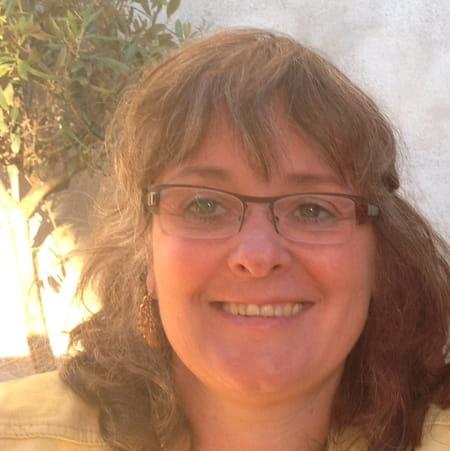 Danielle Chabault-Escoubès