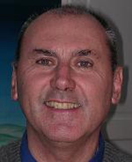 Didier Abadie