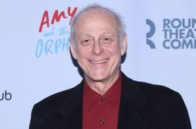 Mort de Mark Blum: l'acteur avait le coronavirus, ses plus grands rôles